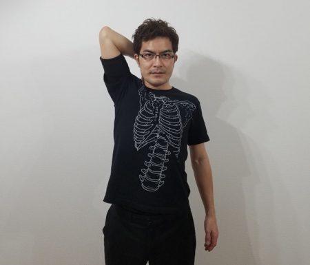 肋骨を矯正するストレッチ方法|ゆるめて広げるエクササイズ